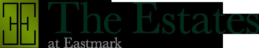 Full logo for The Estates at Eastmark