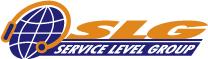 Service Level Group Logo